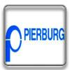 pierburg - Бренд автозапчастей