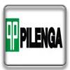 pilenga - Бренд автозапчастей