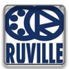 ruville - Бренд автозапчастей
