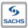 sachs - Бренд автозапчастей