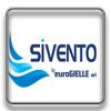 sivento - Бренд автозапчастей