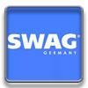 swag - Бренд автозапчастей