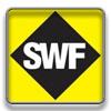 swf - Бренд автозапчастей