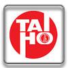 taiho - Бренд автозапчастей