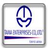 tama - Бренд автозапчастей
