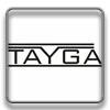 tayga - Бренд автозапчастей