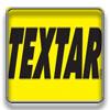 textar - Бренд автозапчастей