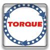 torque - Бренд автозапчастей