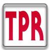 tpr - Бренд автозапчастей
