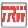 trw - Бренд автозапчастей