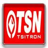 tsn - Бренд автозапчастей