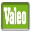 valeo - Бренд автозапчастей