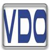 vdo - Бренд автозапчастей