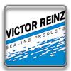 victor-reinz - Бренд автозапчастей