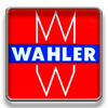 wahler - Бренд автозапчастей