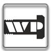 wp - Бренд автозапчастей