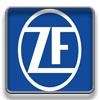 zf - Бренд автозапчастей